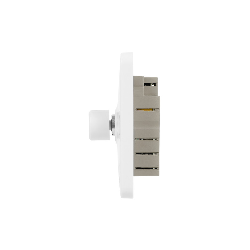 Schneider Electric Lisse LED Dimmer Switch