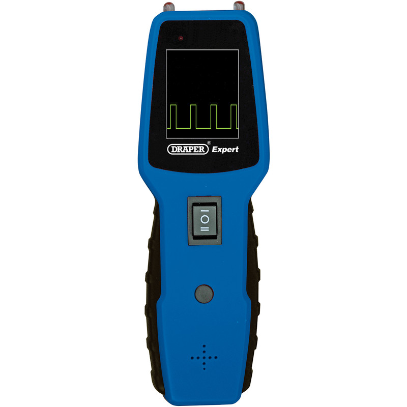 Draper Expert Diagnostic Probe