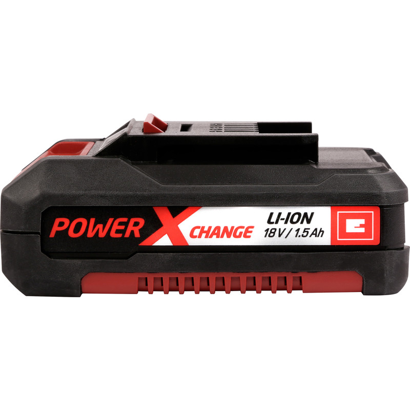 Einhell 18V Li-Ion Power X-Change Battery 1 5Ah