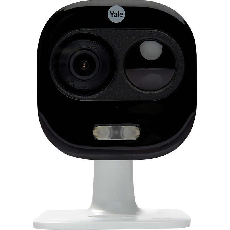 Yale IP HD 1080P All in One Camera
