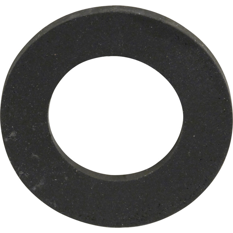 Rubber Washer 3 4 Quot