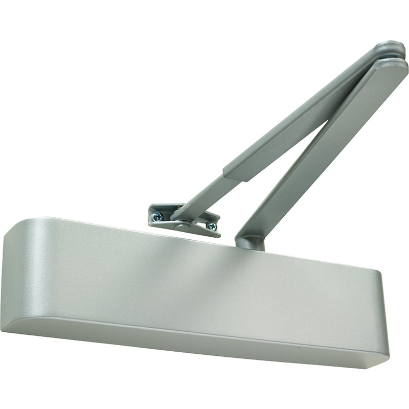 Rutland TS.5204 Door Closer