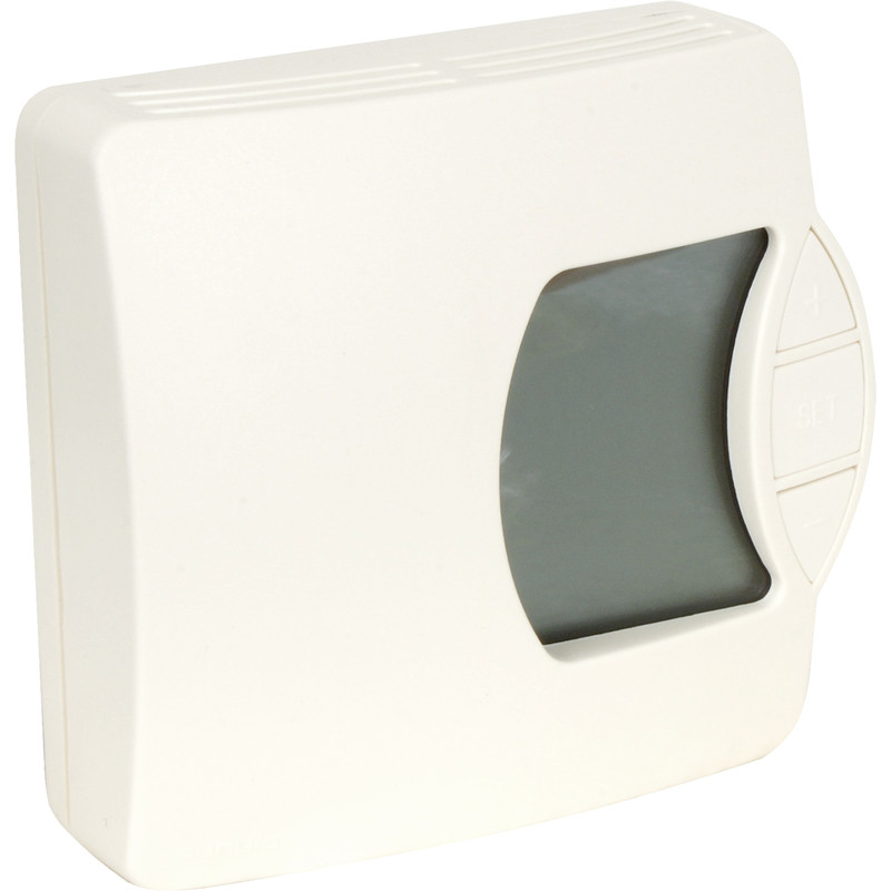 Sunvic TLX1009 Electronic Thermostat