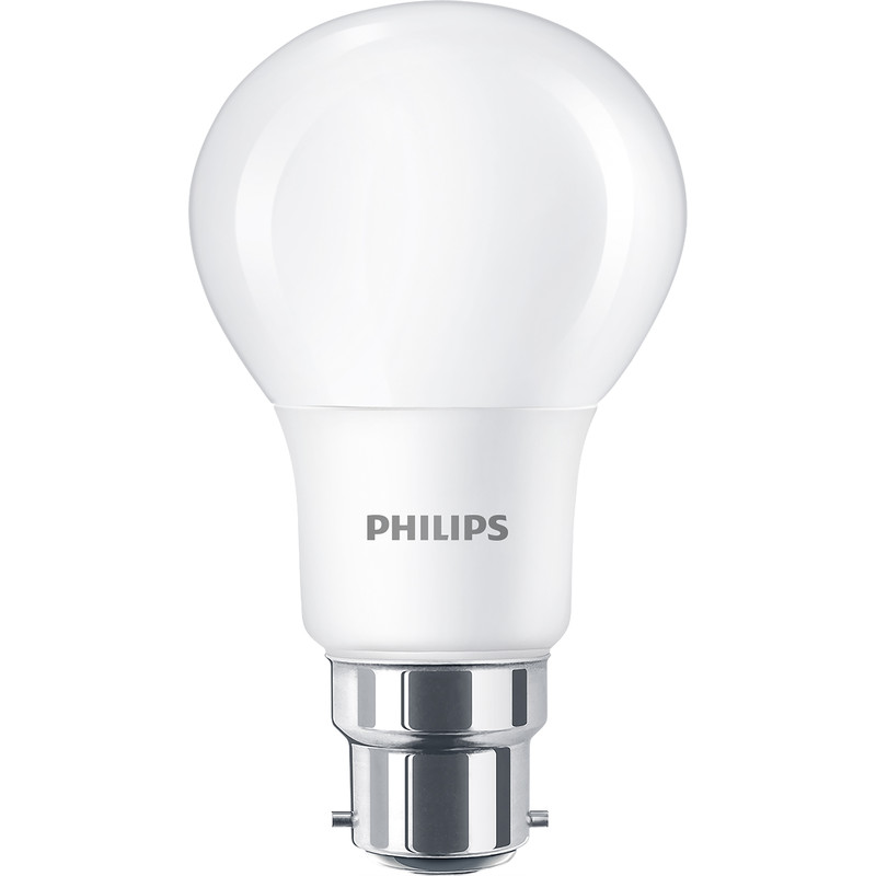 Philips LED A Shape Lamp