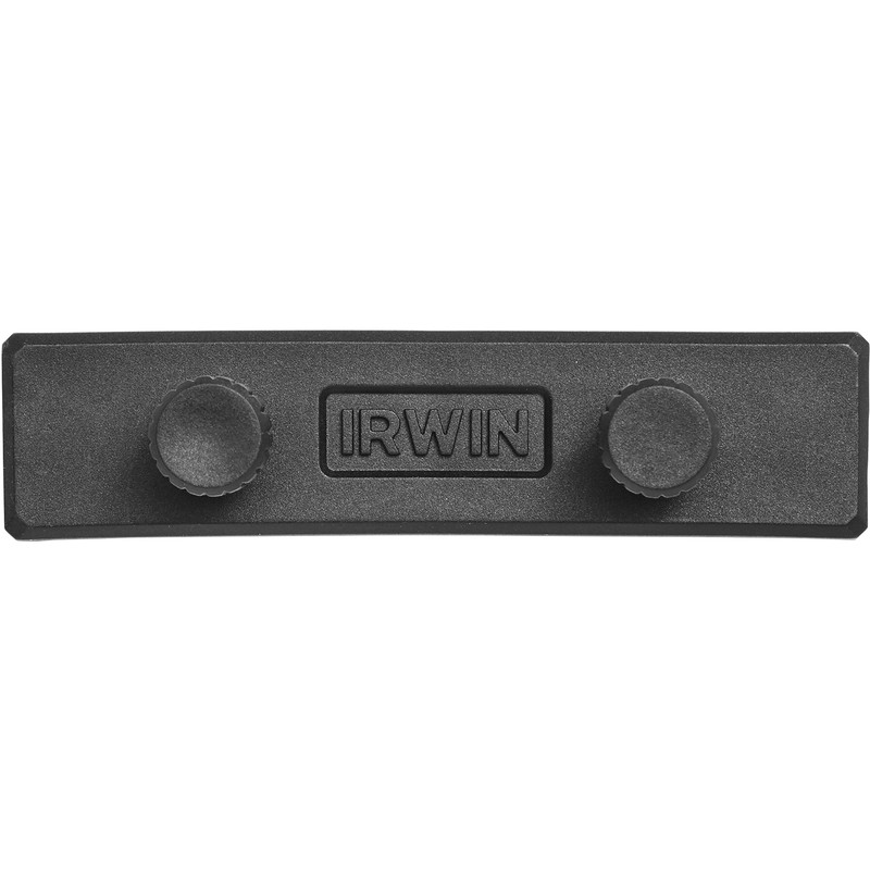 Irwin Quick-Grip Medium Duty Couplers