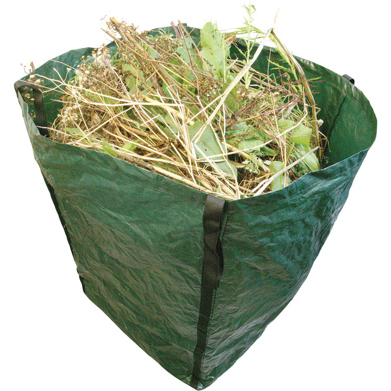 Heavy Duty Garden Sack