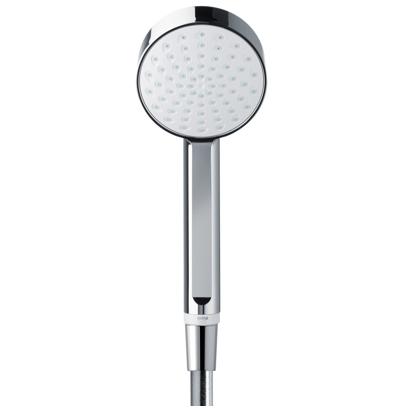 Mira Azora Dual Outlet Thermostatic Electric Shower