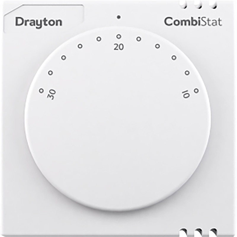 Surprising Drayton Rts8 Room Thermostat Wiring Database Denligelartorg