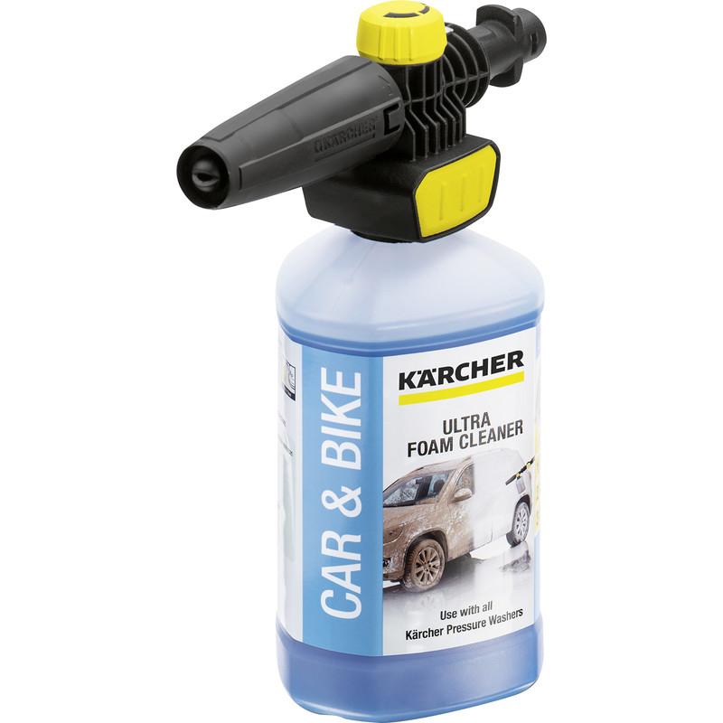 Karcher FJ 10 C Foam Nozzle