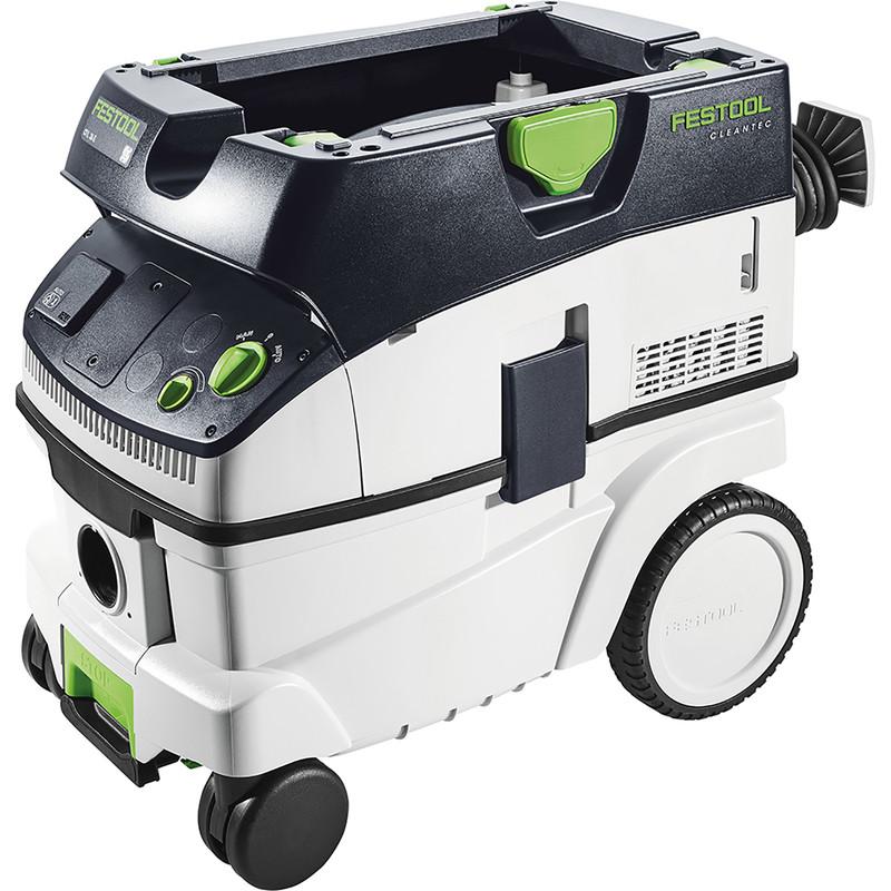 Festool CTL 26 E Mobile Dust Extractor
