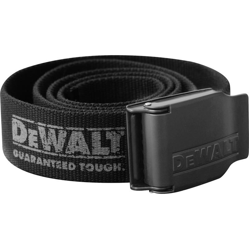 DeWalt Pro Belt