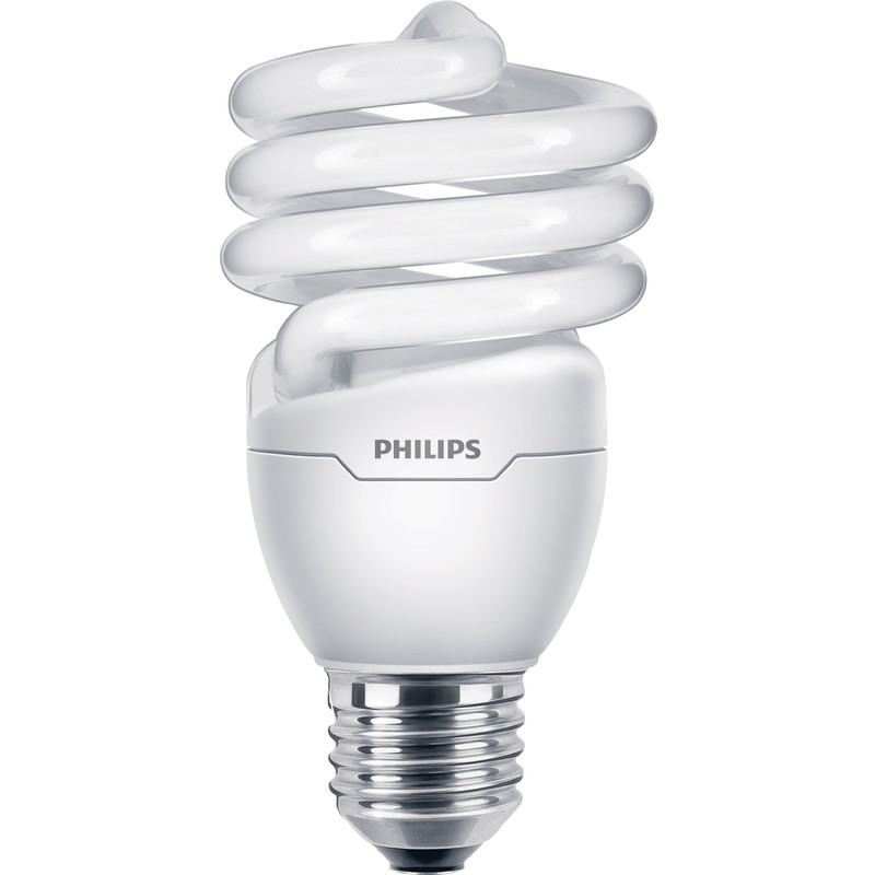 cfl oriel lamp globe lighting