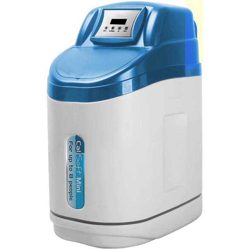 Calmag Water Softener Metered Unit