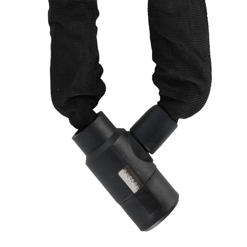 Oxford General Purpose Chainlock 8mm Round