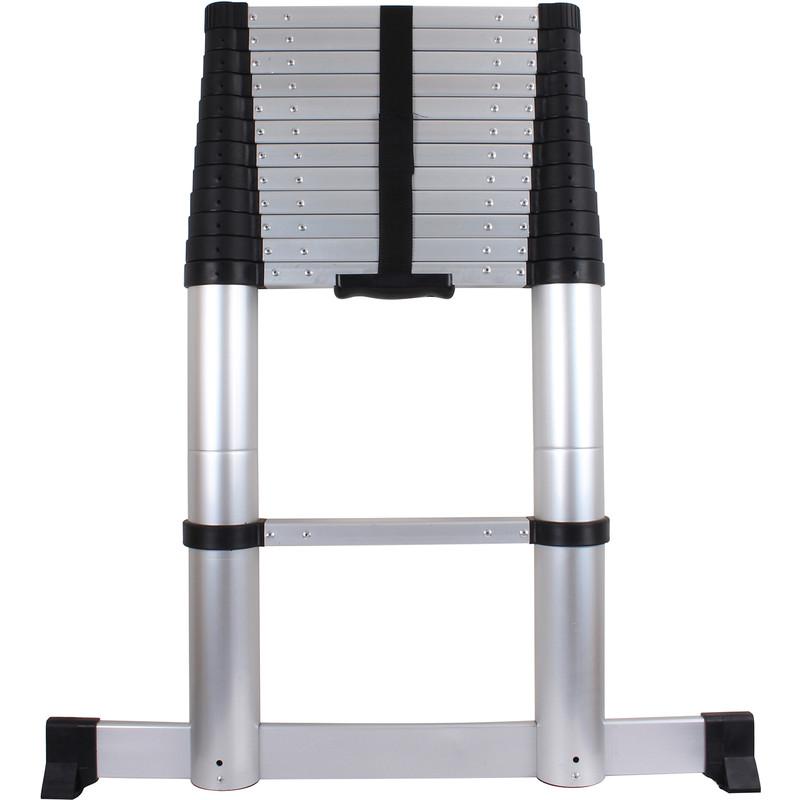 ProDec Click 'N' Climb Pro Telescopic Ladder