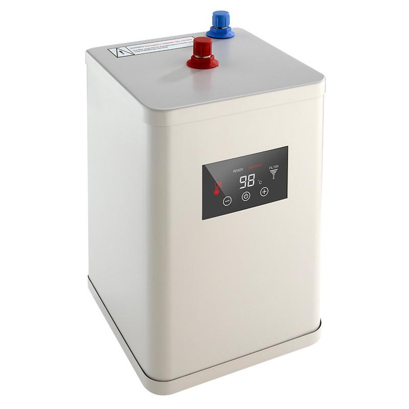 Deva Vision Boiling Water Tap