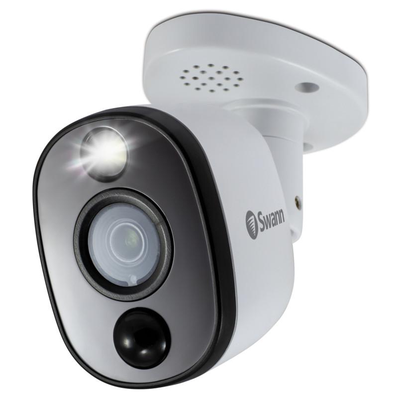 Swann 1080P CCTV System