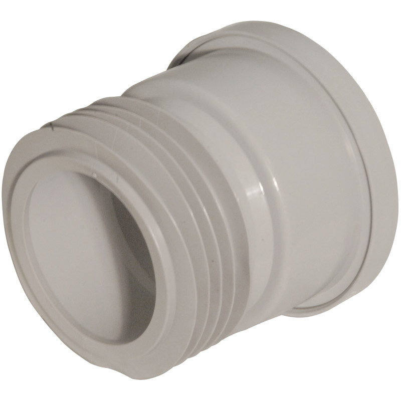 McAlpine Drain Connector 110mm