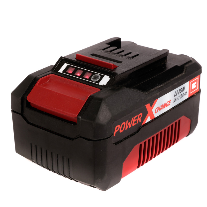 Einhell 18V Li-Ion Power X-Change Battery