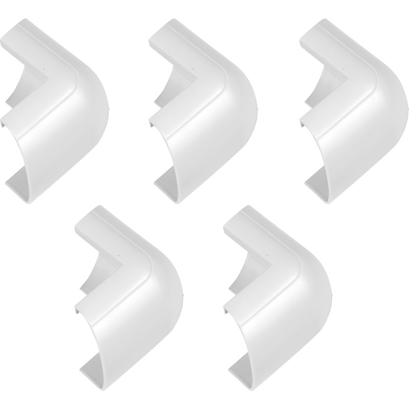 D-Line External Bends
