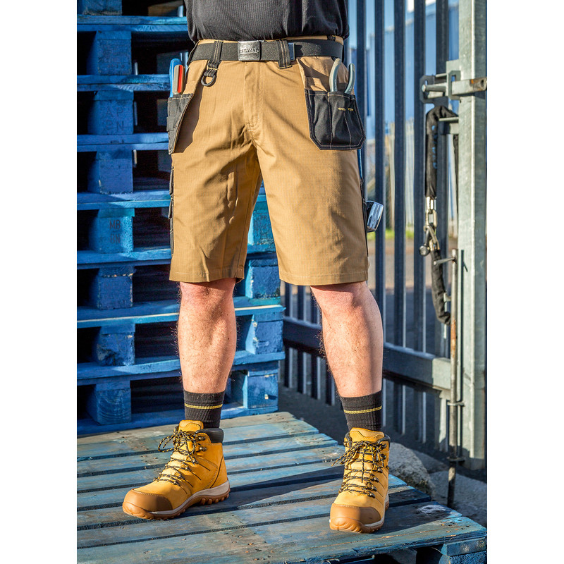 28608a13b73 Workwear | Safety Boots, Trousers & Gloves