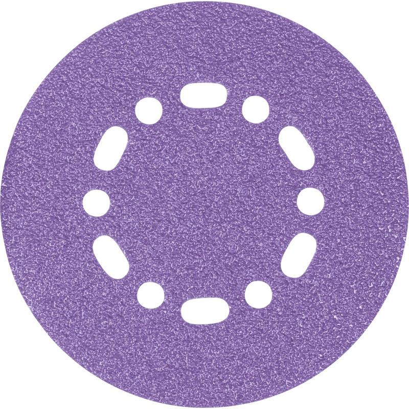 Trend Sanding Disc 150mm