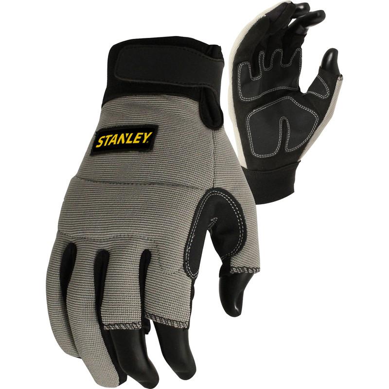 Stanley Performance Framer Gloves