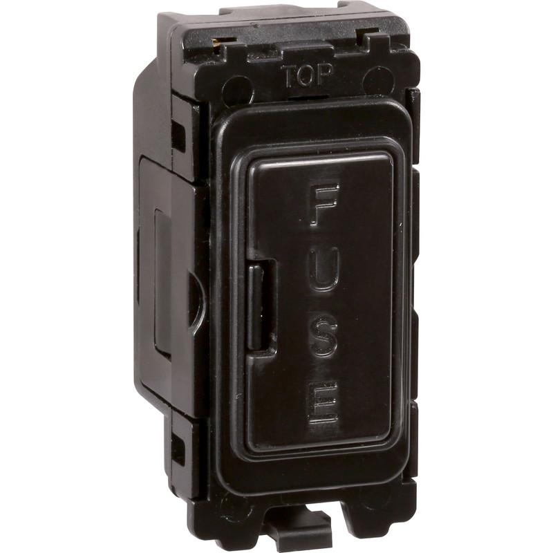 Wessex Grid Switch Ancillaries