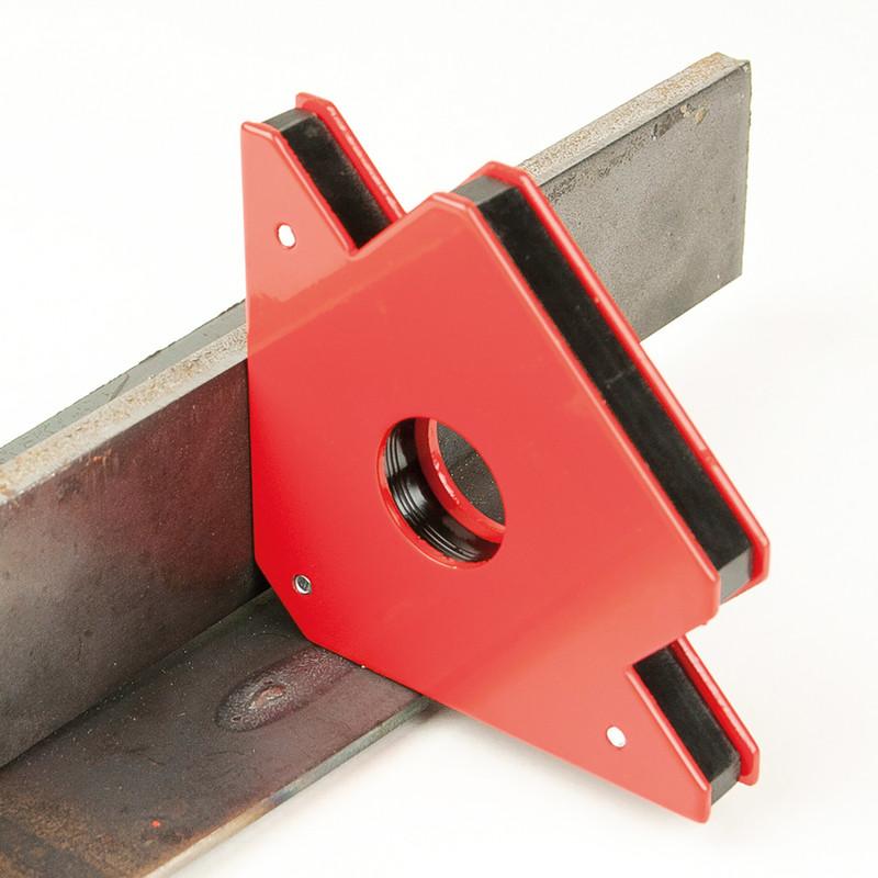 SIP Universal Magnetic Holder