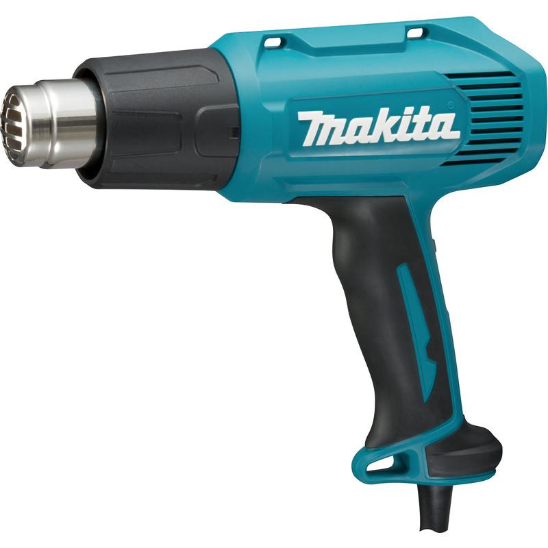 Makita Heat Gun