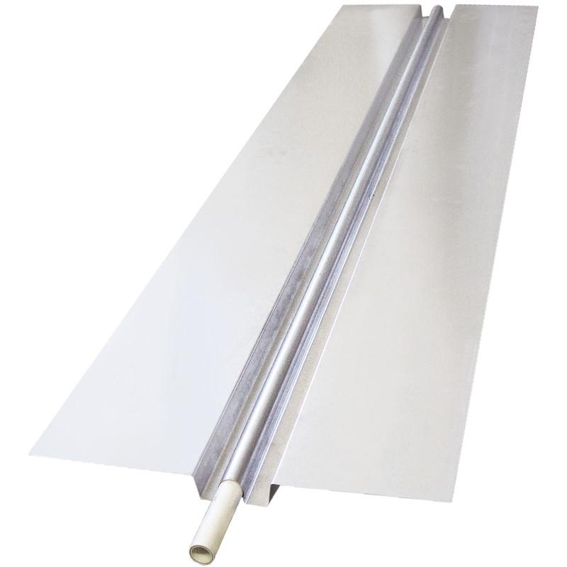 JG Speedfit JGUFHSP165 Underfloor Heat Spreader Plate