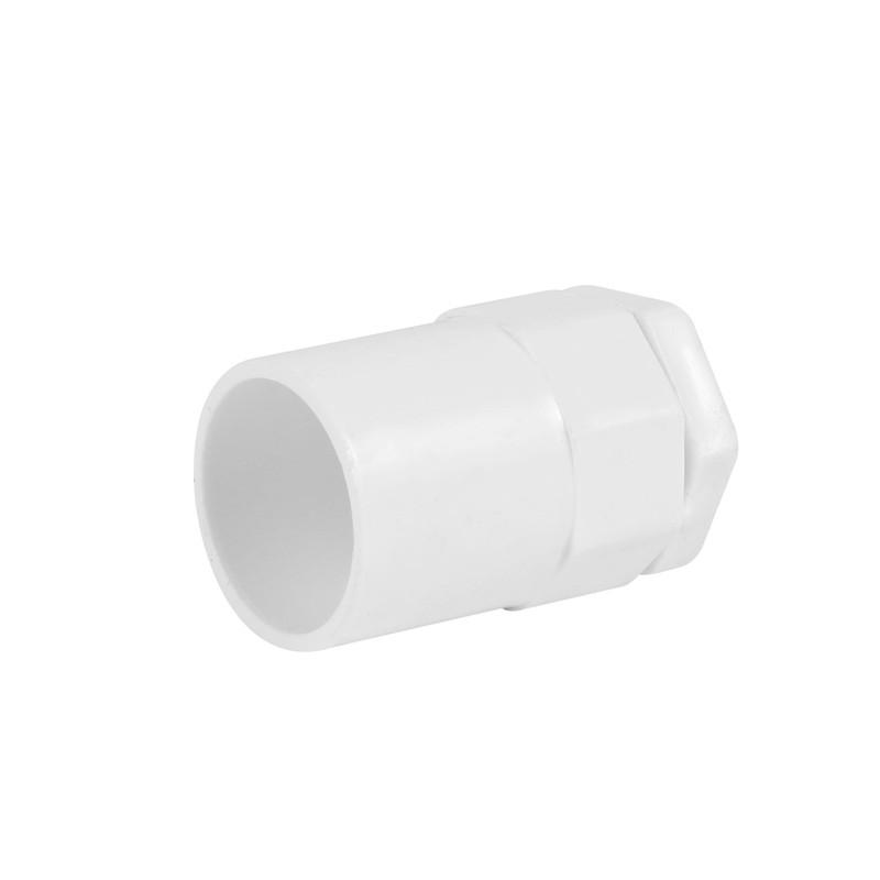 20mm PVC Female Adaptor