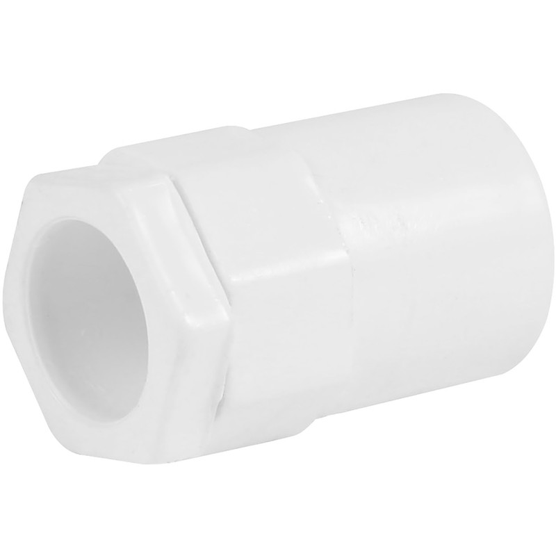 20mm PVC Female Adaptor