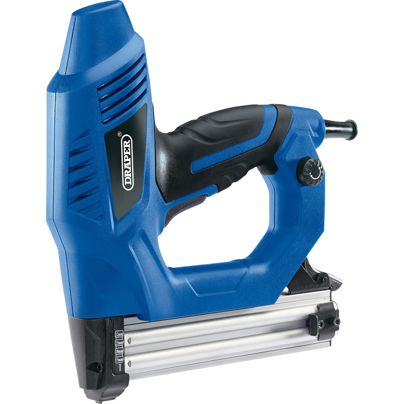 Draper 21034 Nailer And Stapler