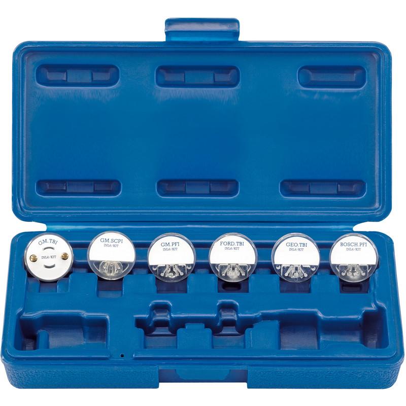Draper Expert Injector Noid Light Kit
