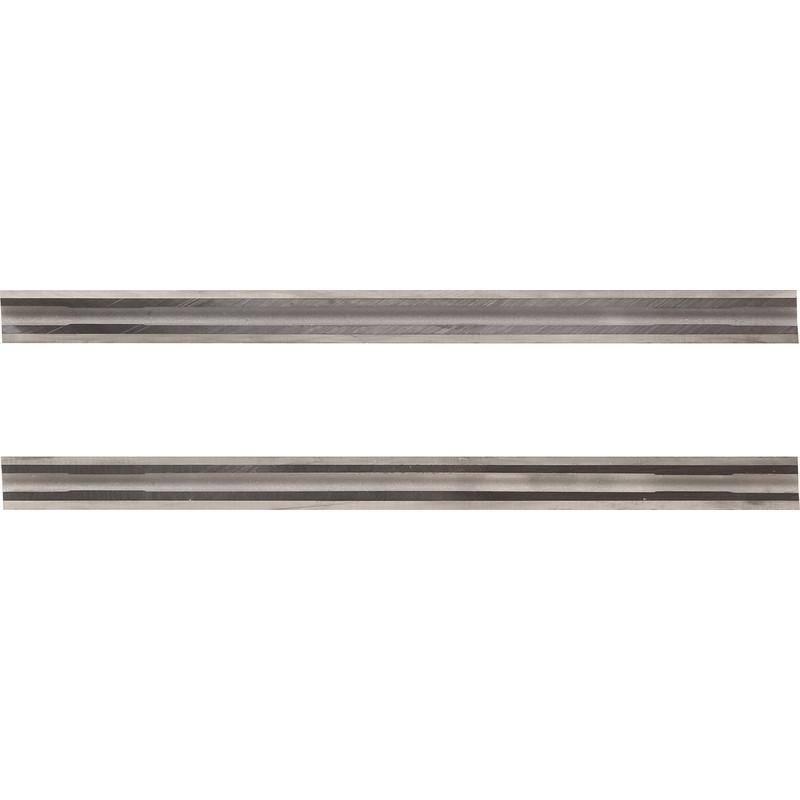 Bosch Tungsten Carbide Planer Blades