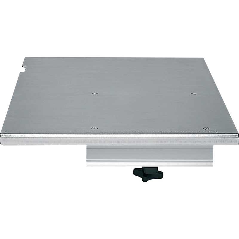 DeWaltDW743NFlip Over Saw Table Accessory
