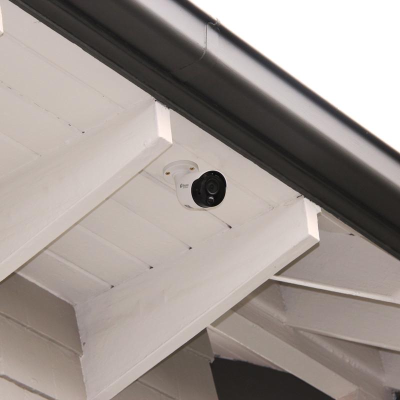 Swann CCTV Bullet Camera