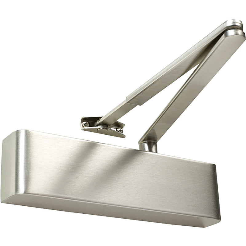 Rutland TS.9205 Door Closer