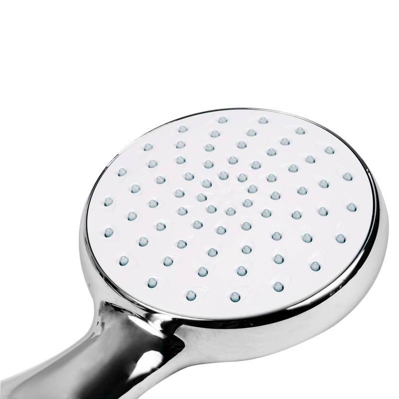 Mira Nectar Single Spray Shower Handset