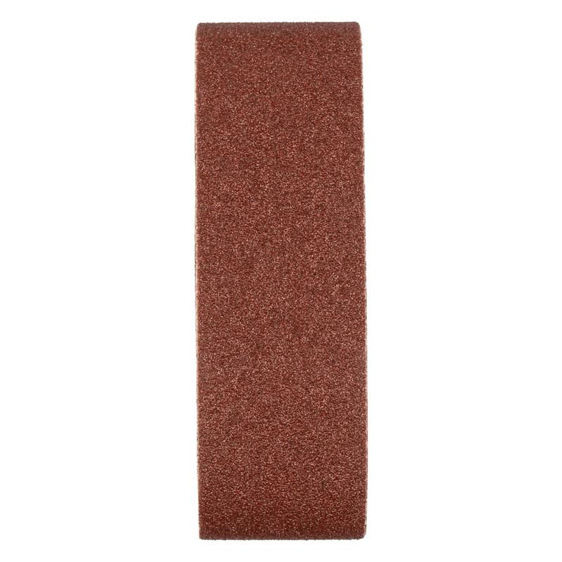 Trend Sanding Belt 75mm x 533mm