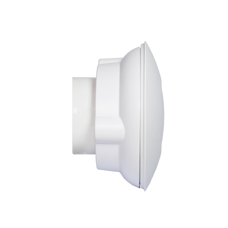 Airflow Extractor Fan