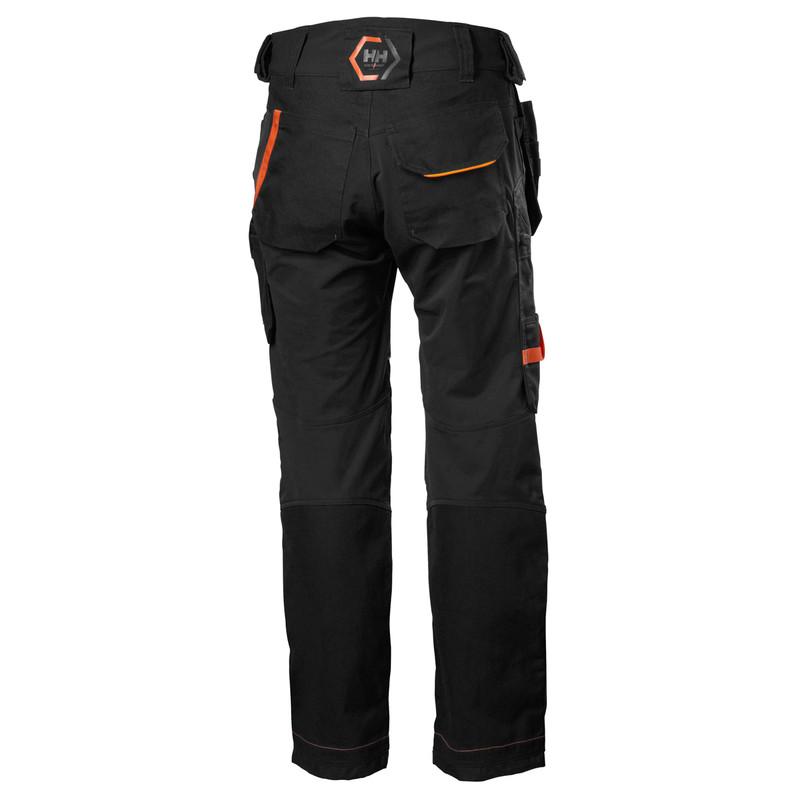 Helly Hansen Chelsea Evolution Construction Trousers