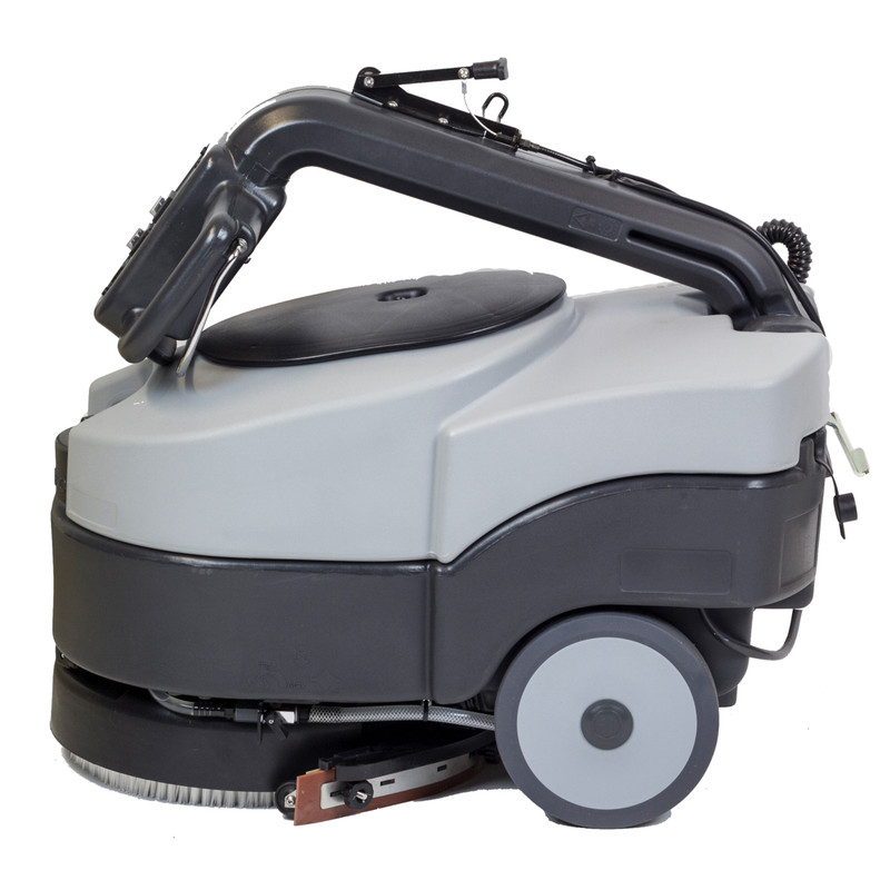 SIP SD1260AC Floor Scrubber/Dryer