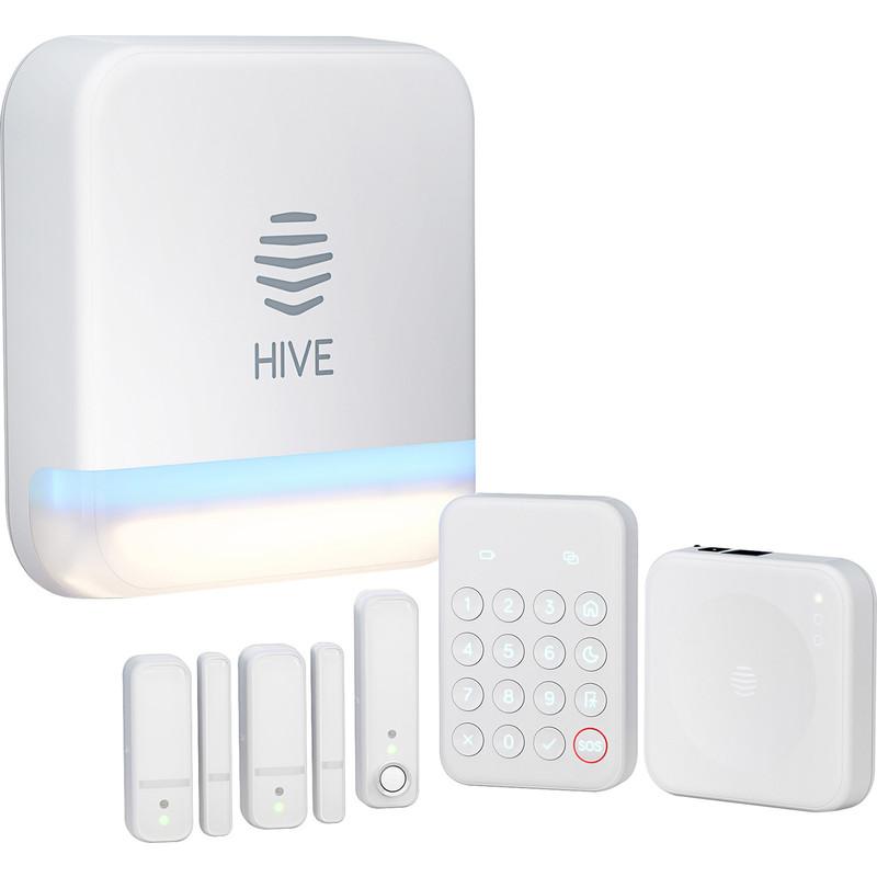 Hive Homeshield Starter Pack