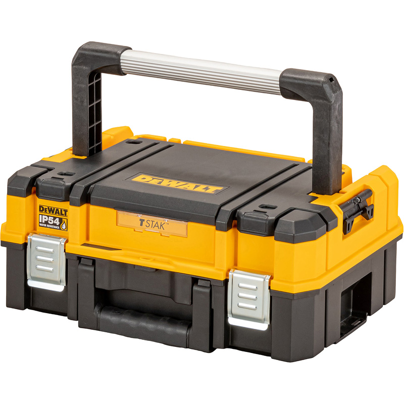 DeWalt TSTAK 2.0 Long Handle Box