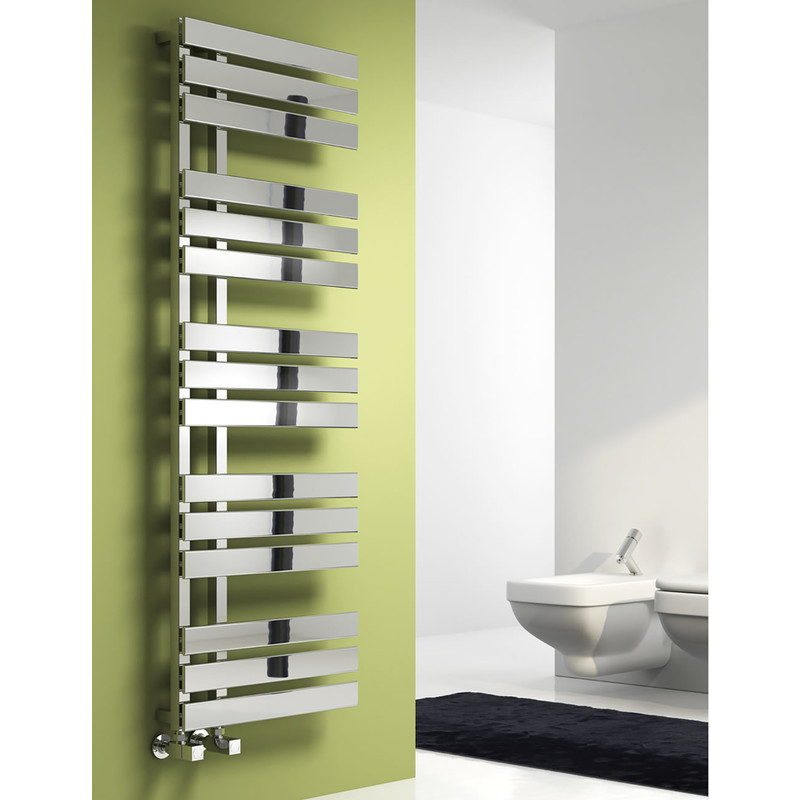 Sesia Towel Radiator
