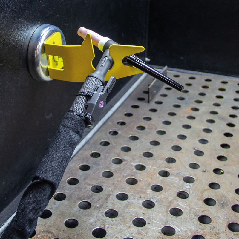 SIP Magnetic Welding Torch Holders