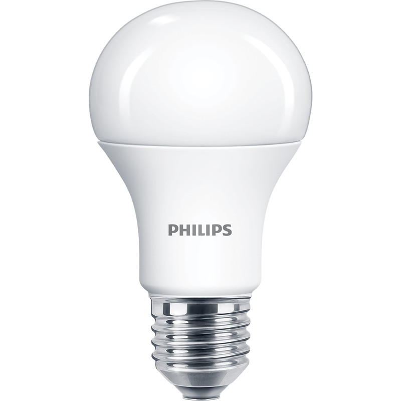 Philips LED A Shape Lamp
