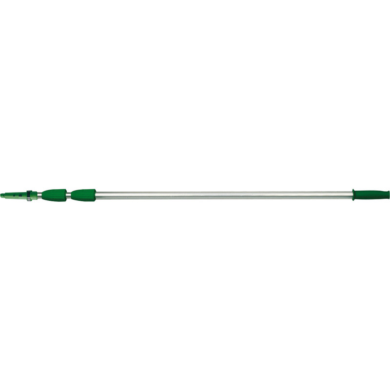 Unger OptiLoc Telescopic Pole